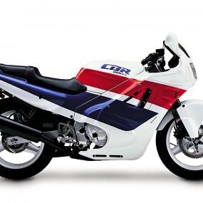Honda_CBR600F_1989