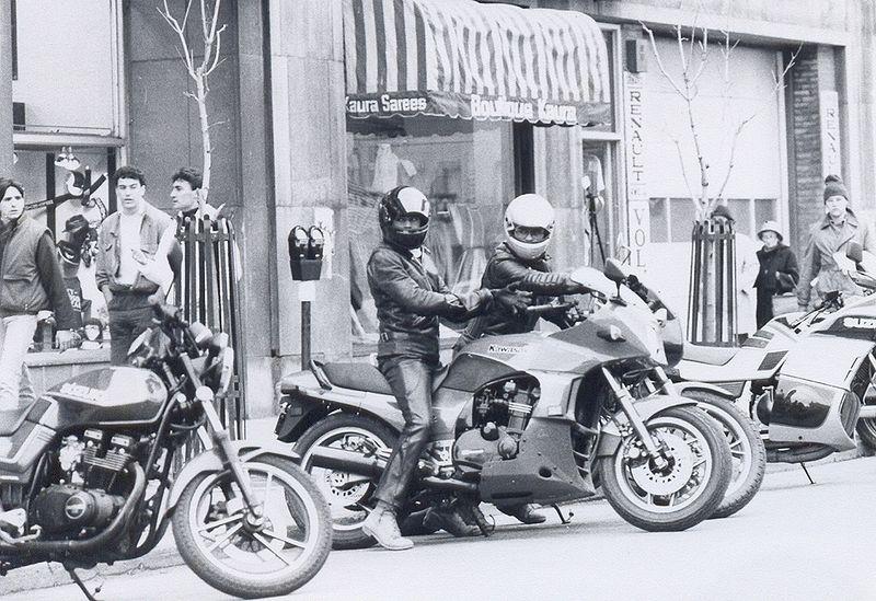 Kawasaki_GPZ900R_Ninja
