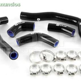 Manguitos-moto-silicona-radiador-colores-145392742_3