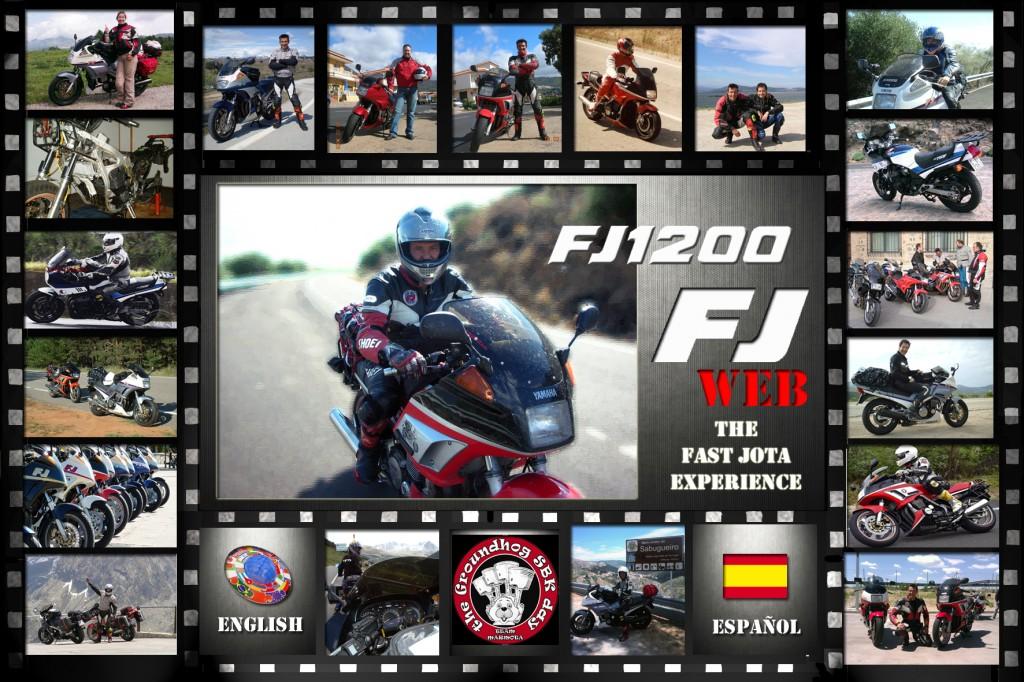 j1200.info