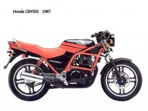 bcb-450-s-300x225