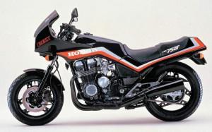 cbx-750-83-300x187