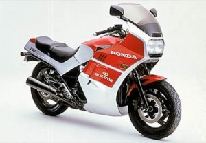cbx750-bol-dor-300x208