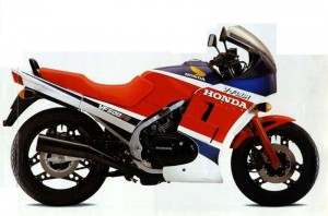 dvf500fii-300x198