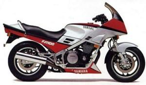 fj-1100-300x174