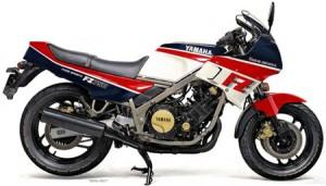 fz750-85