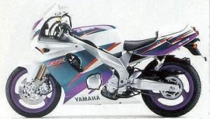 fzr-600-94-300x170
