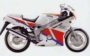 fzr600-89-300x186