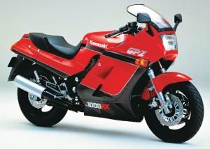 gpz1000rx-86-300x214