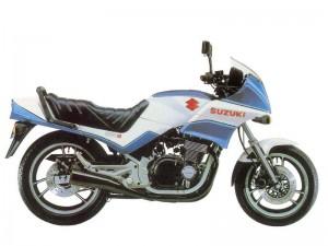gsx-550-300x225