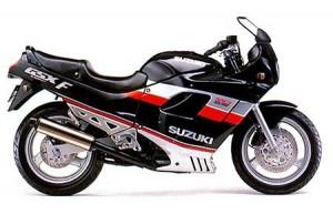 gsx750f-88-300x193