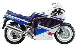 gsxr-1100-89-300x187