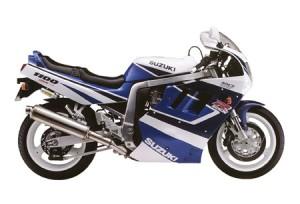 gsxr-1100-91-300x204