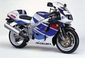 gsxr-750-99-300x204