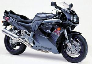 gsxr1100-93-300x208