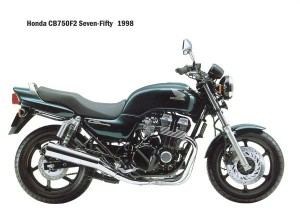 honda-cb750f2-sevenfifty-300x224