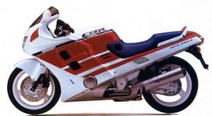honda-cbr1000f-89-1-300x164