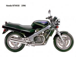 ntv-650-revere-300x225