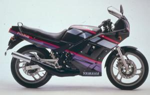 rd-350r-91-300x190