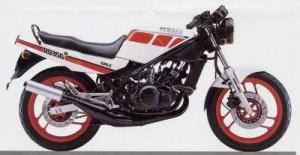 rd350-300x155