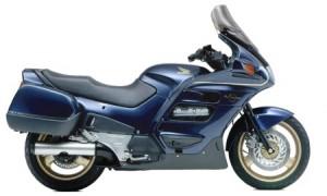 st1100-98-300x180