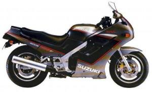 suzuki-gsx-1100f-88-300x181