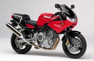 trx-850-300x197