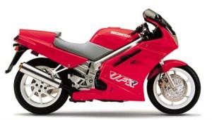 vfr750-90-300x171