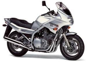 xj-900-diversion-300x216