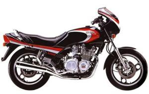xj900-300x190