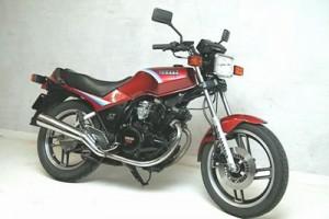 xs400-300x200