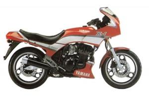 yamaha-xj600-300x193