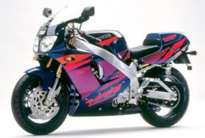 yzf750-300x202