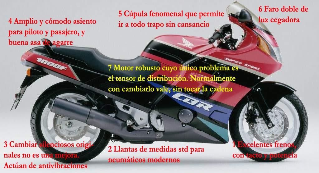 HondaCBR1000F92 copia