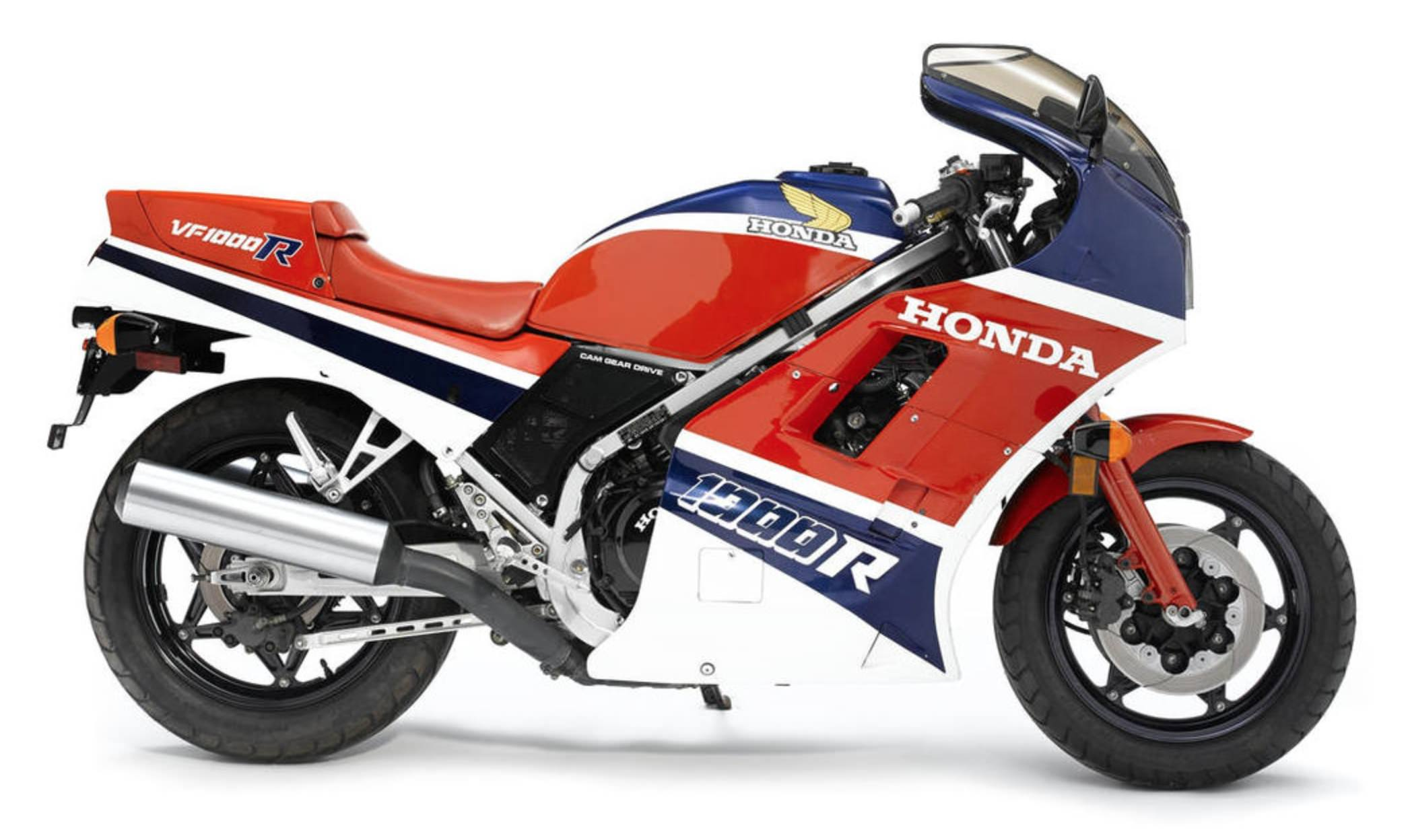 honda-vf1000r
