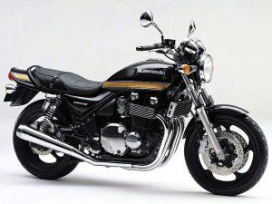 kawasaki-zephyr-1100-99
