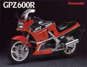 kawasakigpz600r1
