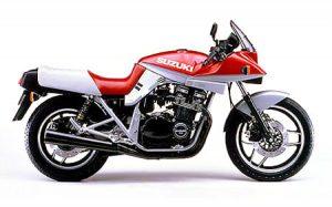 1983_gsx1100s_red_450