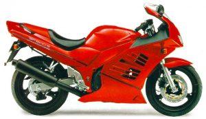 1993_rf600r_red_side_800