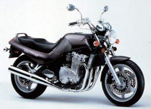 suzuki-gsxg1100-90