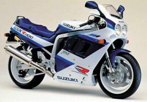 suzuki-gsxr1100-90-4