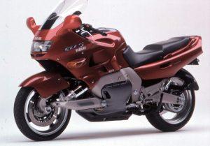 yamaha-gts1000-93