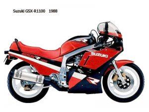 suzukigsxr11001988fl1