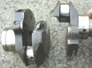 broken-5-crank