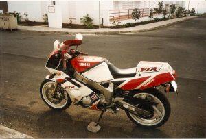 fzr6002