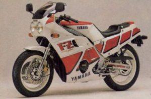 yamaha-fz600